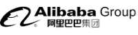 pvs fullfilment ecommerce marketplace services alibaba group