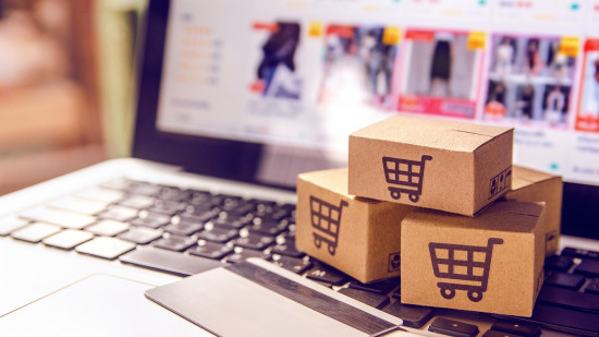 pvs fullfilment europe ecommerce unternehmen news marketplace services